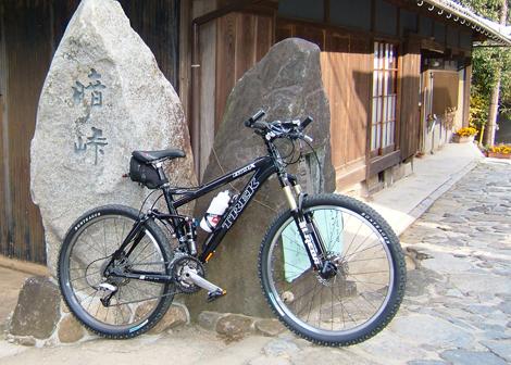 20051203ride_4
