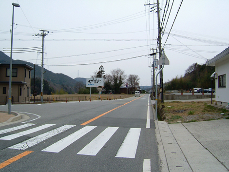 20060326ride_16