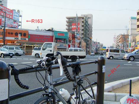 20060408ride_1