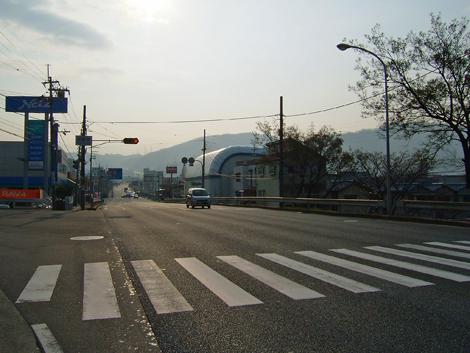 20060408ride_3