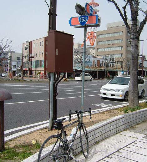 20060408ride_36