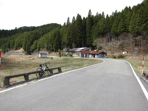 20100410ride_107