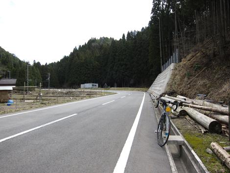 20100410ride_112