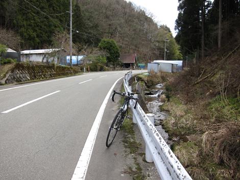 20100410ride_114