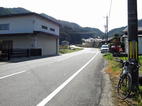 20100410ride_23