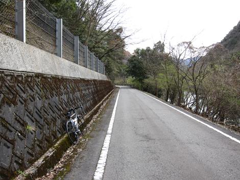 20100410ride_262