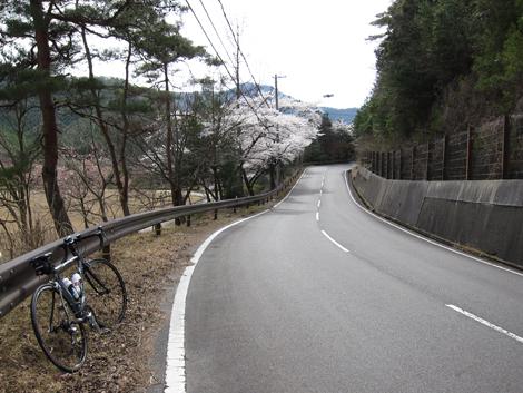 20100410ride_282