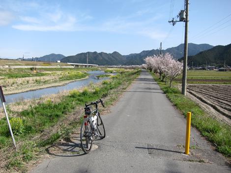 20100410ride_29