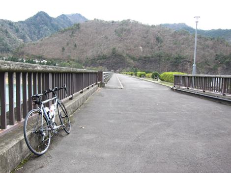 20100410ride_316
