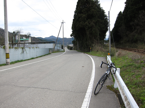 20100410ride_327