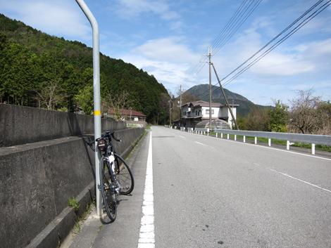 20100410ride_52