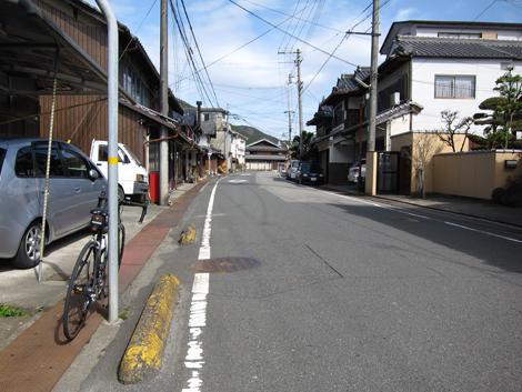 20100410ride_53
