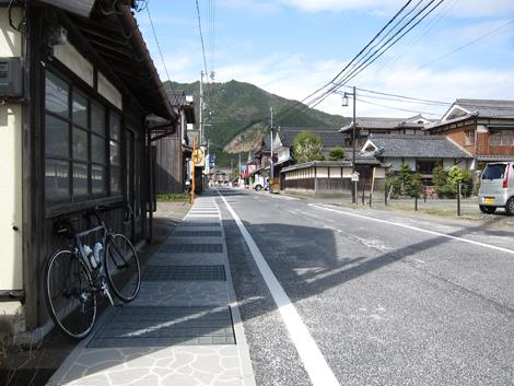 20100410ride_54
