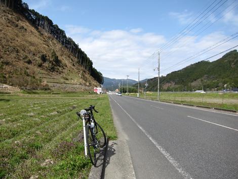 20100410ride_56