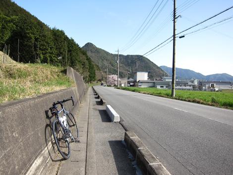 20100410ride_6