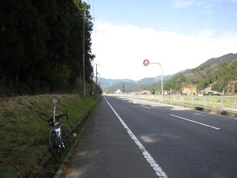 20100410ride_60