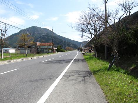 20100410ride_61