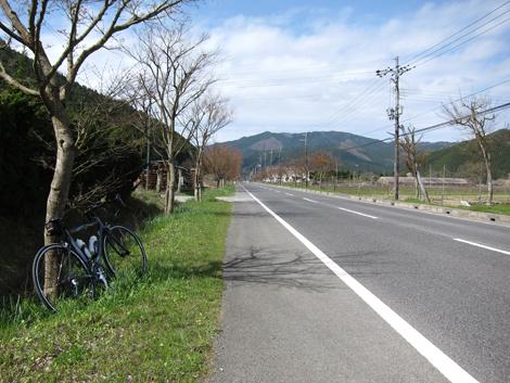 20100410ride_62