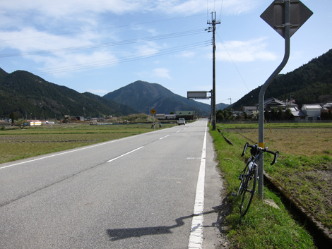 20100410ride_63