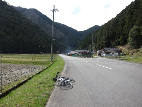20100410ride_72