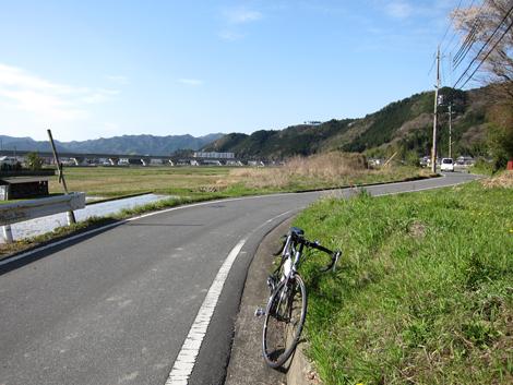 20100410ride_8