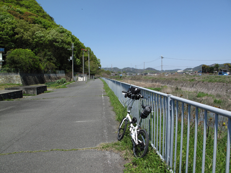 20100425ride_141