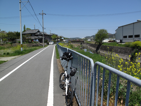 20100425ride_143