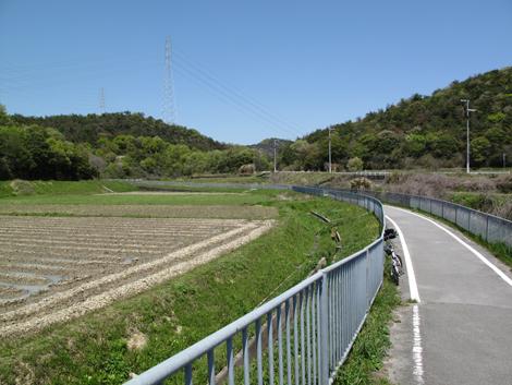 20100425ride_148