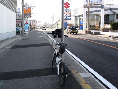 20100425ride_270