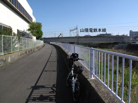 20100425ride_56