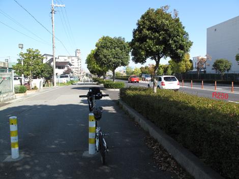20100425ride_57