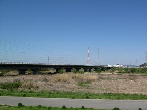 20100425ride_68