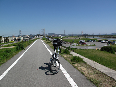 20100425ride_77
