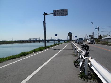 20100425ride_79