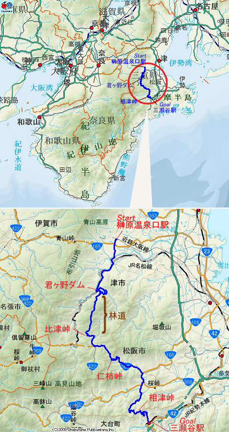 Small_map_20100508