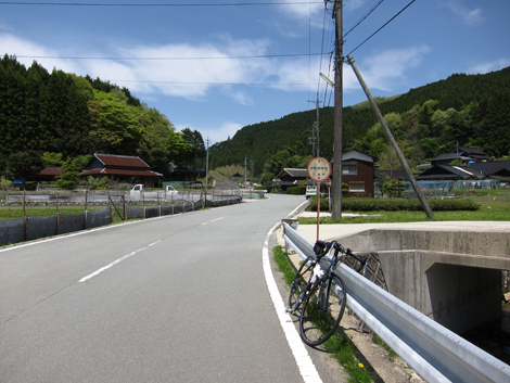 20100508ride_214