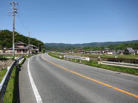 20100508ride_27