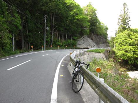 20100508ride_307