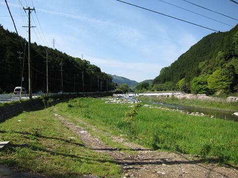 20100508ride_31