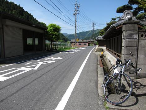 20100508ride_42