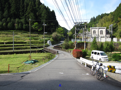 20100516ride_12