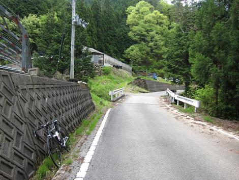 20100516ride_135