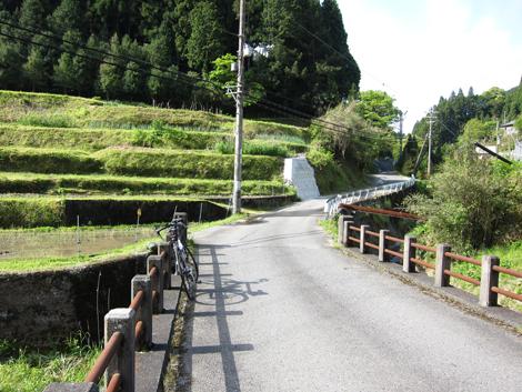 20100516ride_14