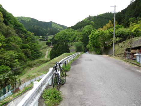 20100516ride_163