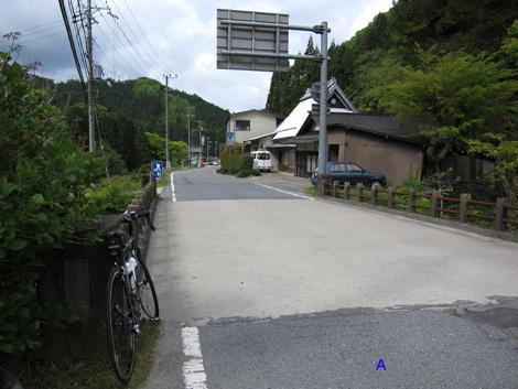 20100516ride_40