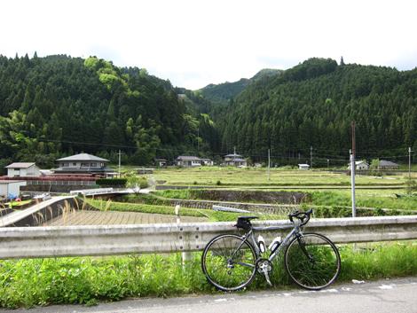 20100516ride_42