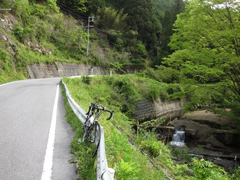 20100516ride_50