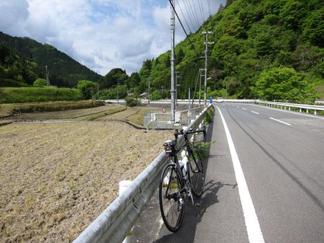 20100516ride_59