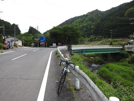 20100516ride_65