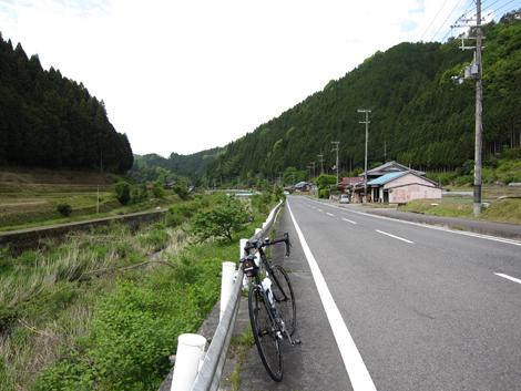 20100516ride_66